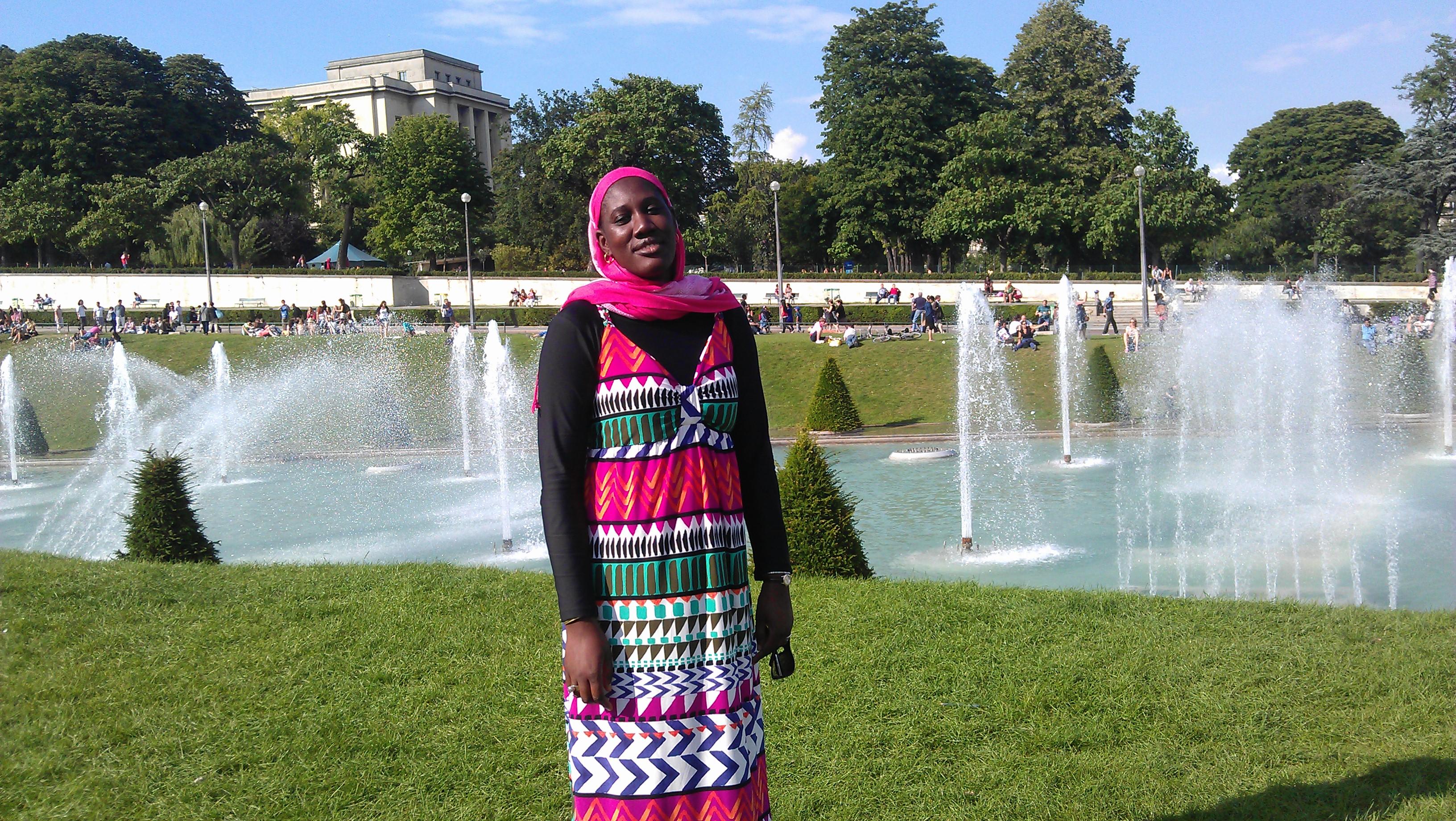 Aisha_Paris