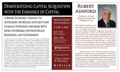 Ashford_poster-Nov6
