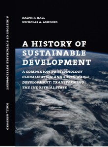 This new book will be available in August/September, 2014.